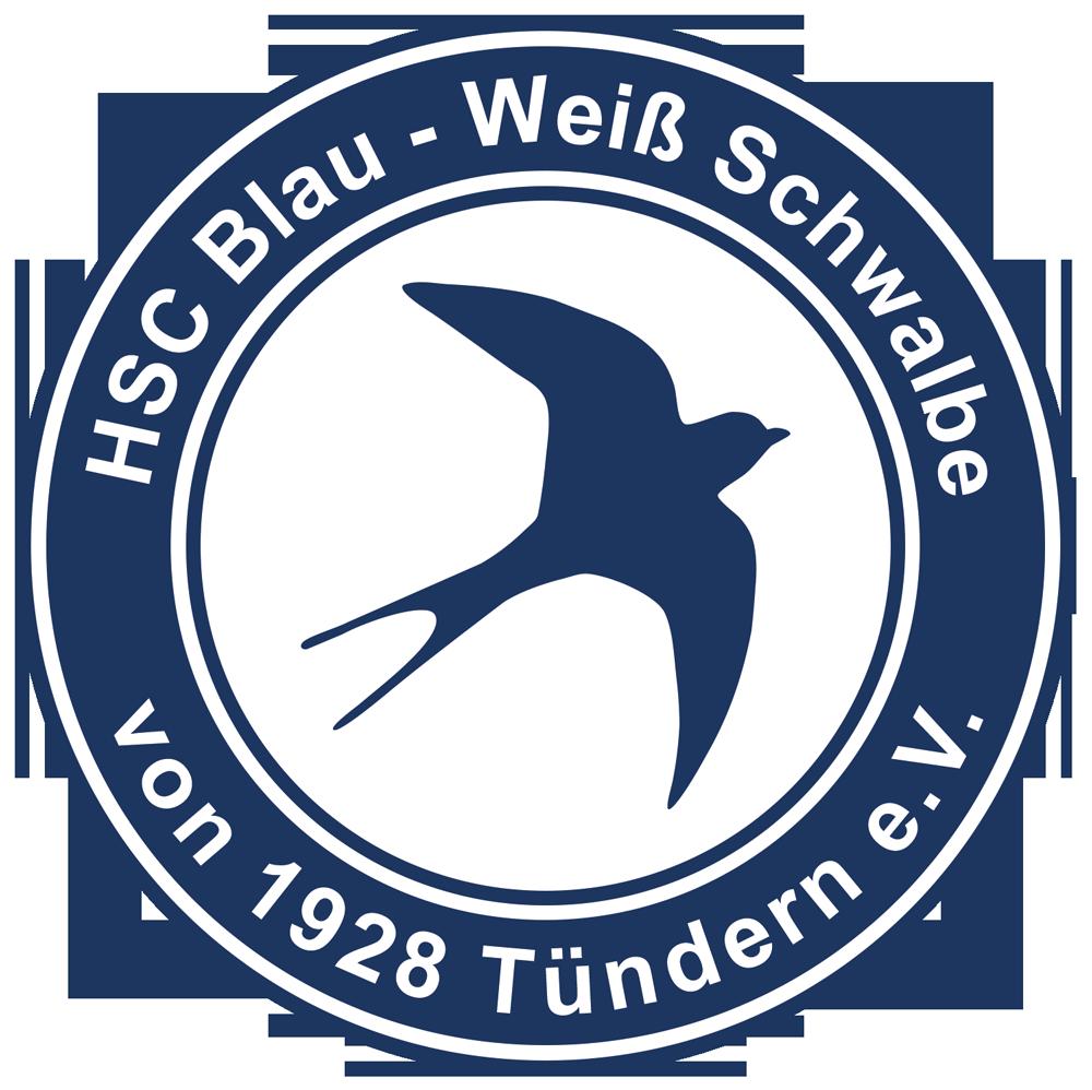 HSC Blau-Weiß Schwalbe Tündern