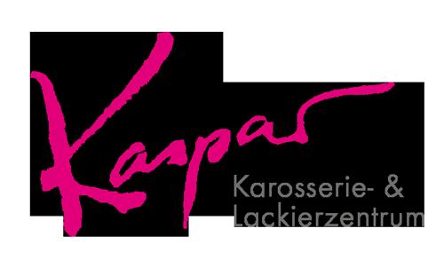 logo-kaspar