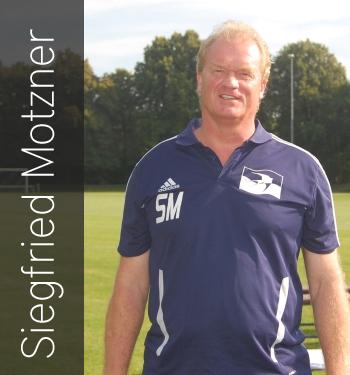 SiegfriedMotzner