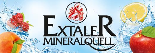 extaler-wasser-logo