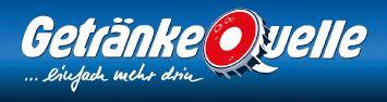 getraenke-quelle-logo