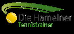 hamelner-tennistrainer-logo