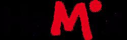 hamix-logo