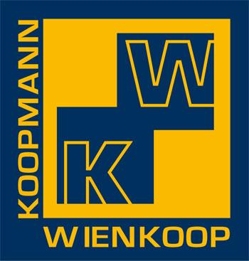 koopmann-wienkoop-logo