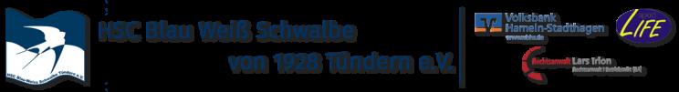 www.bwtuendern.de | Fussball im Weserbergland
