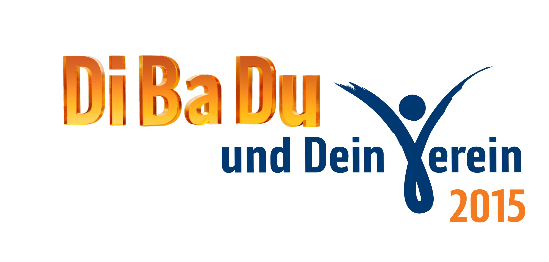 https://verein.ing-diba.de/sport/31789/hsc-blau-weiss-schwalbe-tuendern