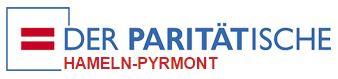 paritaetische-hameln-logo