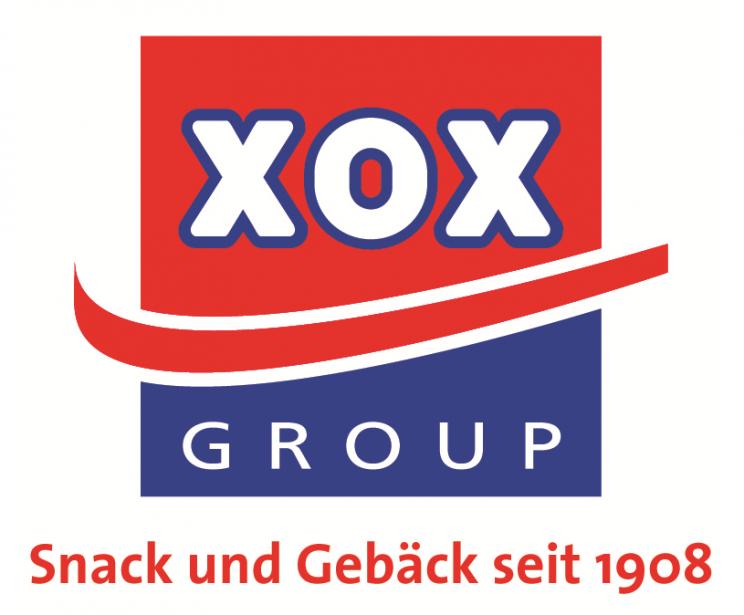 xox-logo