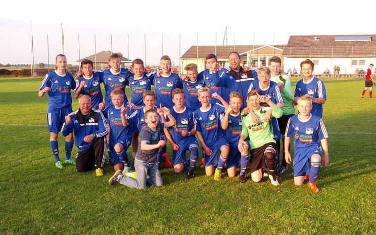 c-junioren-bezirkspokal-juni-2015