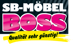 moebel-boss-logo