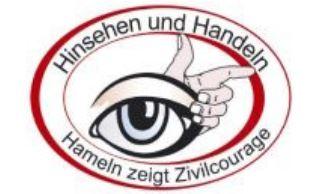 hameln-zeigt-zivilcourage