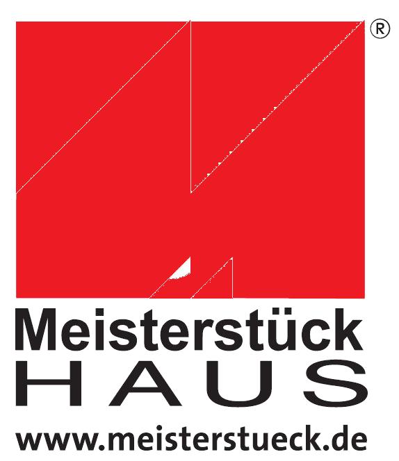 logo-meisterstueck-haus