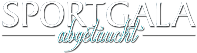 sportgala-weserbergland-2015-2016-logo