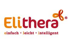 Elithera_einfach_leicht_intelligent