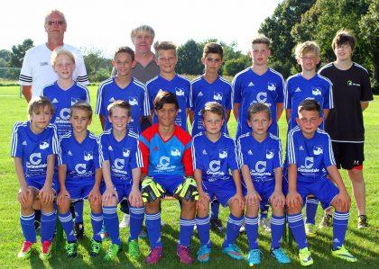 D1-Mannschaft-2015-2016