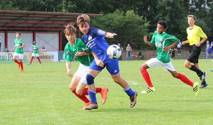 C-Junioren-Spiel-08-2016-4