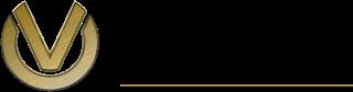 Deutsche-Vermögensberatung-Logo