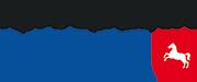 logo-vgh-2016