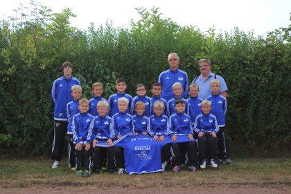 f-junioren-dutschke-09-2016_1
