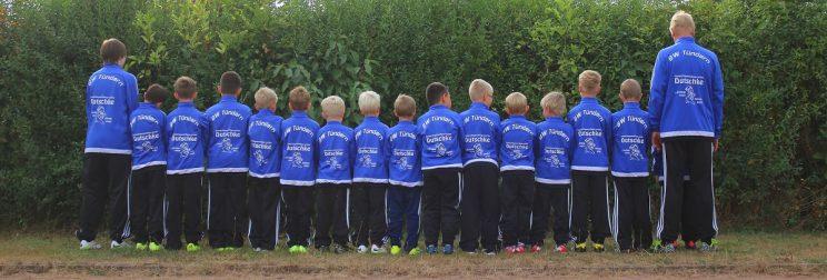 f-junioren-dutschke-09-2016_2