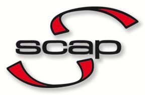 scap-logo