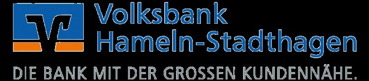 vbhs-logo-2017