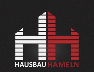 Hausbau Hameln