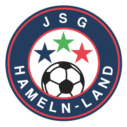 JSG Hameln-Land