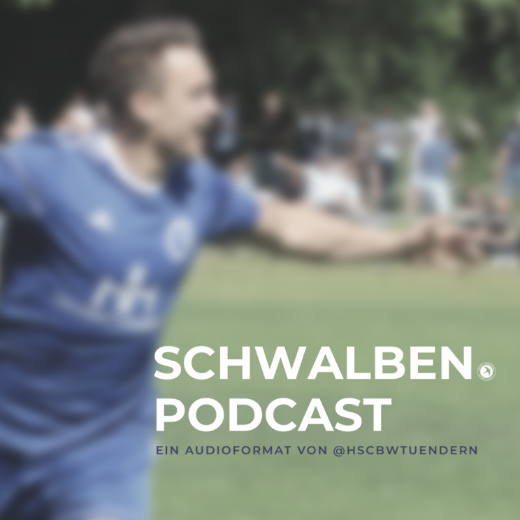 SCHWALBEN.podcast