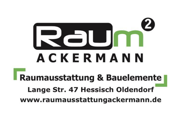 Raum2 aus Hessisch Oldendorf