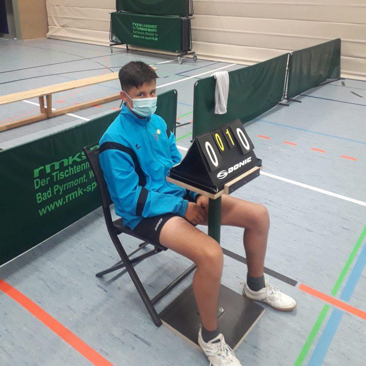 Thamo-Wittler-15.09.2020-Tischtennis-1-Herren